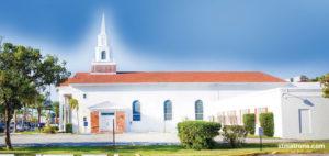 русская православная церковь в флориде
