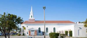 В Америке церковь методистов превратят в православный храм