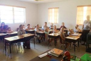 shkola_sviatoi_eleny_v_maiami_1