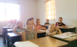 shkola_sviatoi_eleny_v_maiami_2