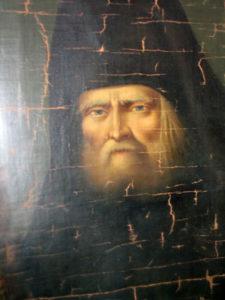 Русская Православная Церковь во Флориде отметила день памяти преподобного Серафима Саровского
